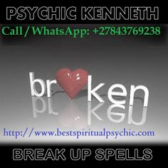 Extreme Love Attraction Spells, Call / WhatsApp Global Powerful Psychic Guidance Help Find New Lover Love Spells Bring Marriage Into My Life, Spiritual Love, Spiritual Healer, Spiritual Connection, Spiritual Guidance, Spirituality, Psychic Love Reading, Love Psychic, Chakras, Break Up Spells
