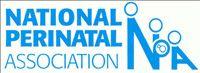 National Perinatal Association - Family Advocacy Network