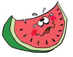 Watermelon Watermelon Patch, Watermelon Art, Art Themes, Patches, Food, Watermelon, Haha, Essen, Meals