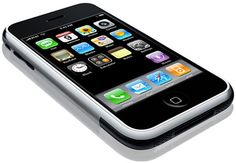 Using Your iPhone 3Gs, 4 and 4s During International Travel Without Breaking the Bank