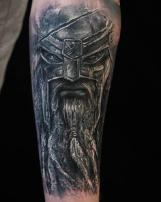 Amazing cover up by Rares 👌👌 For bookings email :studio or v… Amazing cover up by Rares 👌👌 For bookings email :studio or visit us on 33 Academy Street,… Full Arm Tattoos, Upper Arm Tattoos, Leg Tattoos, Body Art Tattoos, Sleeve Tattoos, Tattoos For Guys, Viking Tattoo Sleeve, Norse Tattoo, Celtic Tattoos