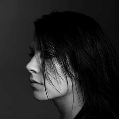 Blood In The Cut by K.Flay. Taken from The new EP Crush Me  #music