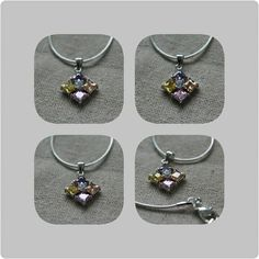 Www.urbanprincessnz.com  http://urbanprincessnz.com/collections/necklace-collection/products/sterling-silver-cubic-zirconia-necklace
