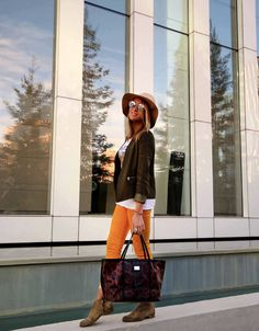#santiago #chile #fashionblog #streetstyle #ted #soytendencia soy tendencia www.soytendencia.com