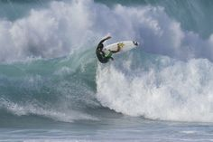 In this surfing tips for beginners post, we give advice on this fun water sport…