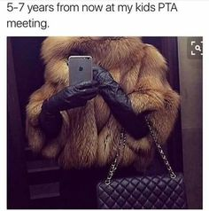 Make that about 7-12 years from now