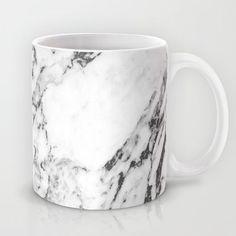 Marble Rug by Mathias Thorgaard Marble Mugs, Marble Candle, Marble Desk, Coffee Cups, Tea Cups, Name Mugs, Home Decor Furniture, Custom Mugs, Bucket Lists