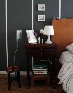 Interiores #87: El sí fácil | Casa Chaucha