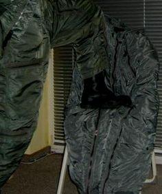 Bomberjacket and Nylon Pants Hoodie Jacket, Bomber Jacket, Adidas Shorts, Parachute Pants, Jackets, Down Jackets, Bomber Jackets, Jacket