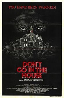Don't Go in the House FilmPoster.jpeg