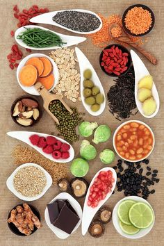 An overview of the low FODMAP diet, who may benefit and where to get further information.