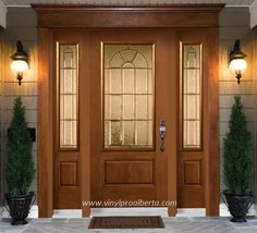entry doors entry door with sidelights and fiberglass entry doors