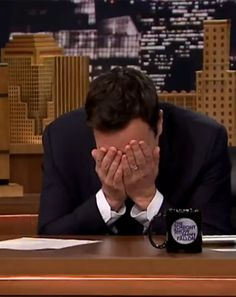 Jimmy Fallon Could Have Dated Nicole Kidman: Watch Hilarious Story - Us Weekly