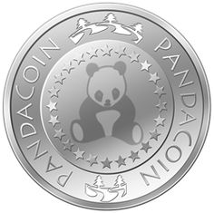 Cryptocurrency Pandacoin (PAND) http://www.digitalpandacoins.com/
