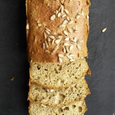 Banana Bread, Paleo, Low Carb, Fat, Cooking, Desserts, Tortillas, Fitness, Kochen