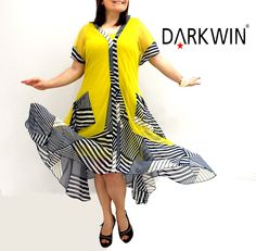 Lovely weather here in Turkey, and this summer will be great. For you, DARKWIN collection new model from DARKMEN #turkish_fashion #turkey #fashion