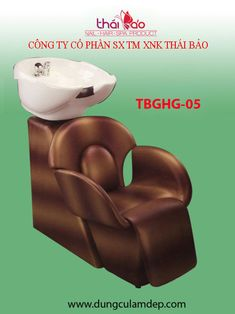 Giường gội chất lượng cao, ghế gội đầu với chất liệu cao cấp, giường gội đầu Thái Bảo Supply, TBGHG-05, tbghg-50    http://dungculamdep.com/?page=2&nsp=84&lspid=&spid=2299#.WMkdth-g_IU