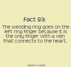 Cool fact :)