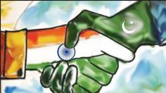 1947 India and Pakistan win independence independent nations of India and Pakistan comes into force at the stroke of midnight.