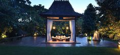 Book Plataran Canggu Resort and Spa, Bali - Travel In Style With The Luxe Nomad