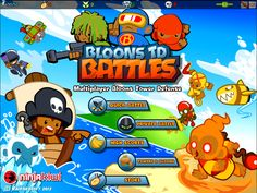 btd battles unlimited club access