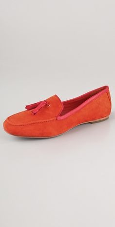i seriously need these loafers. they are so fun!!!