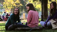 Coca Cola: Photocoke - Tu Comida Con Otra Mirada