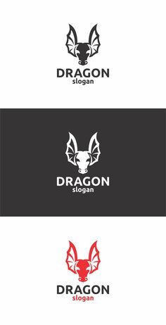 I´m a Logo designer with most of 15 years experienced helping companies to develop and enhance their brands through innovative design. If need creating custom logos. Logo Dragon, Creative Logo, Draco, Custom Logos, Innovation Design, Logo Templates, Slogan, Logo Design, Fantasy