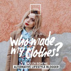 Revolution Quotes, T Shirts For Women, Lifestyle, Tops, Fashion, Moda, Fashion Styles, Fashion Illustrations, Fashion Models