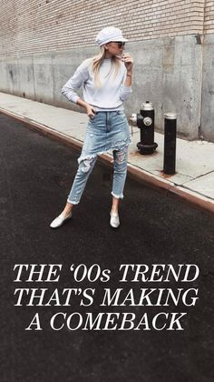The Military-Like Cap Trend Is Back and Even Bella Hadid's on Board: This nostalgic stylehas come backfrom the dead, ready to haunt us...andtempt us into rocking it all over again: military-like caps.  |  coveteur.com