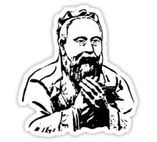 'Confucius ' by MichaelRellov Famous Historical Figures, Editor, Period, Iphone Cases, Chinese, Teacher, Autumn, Stickers, History