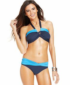 Rosario ann sales bikini