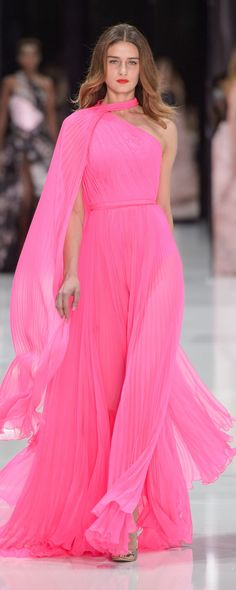 8139f2ff8041 608 Best ༺♥༻Pink Rose Blush Fashion༺♥༻ images in 2019 ...