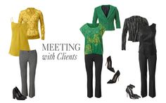 Are you thinking about your fall wardrobe? Bored wearing a suit everyday? Try some of our fabulous CAbi mix and match suiting options. So much fun!! Call me to help you add a few pieces to your fall wardrobe!!