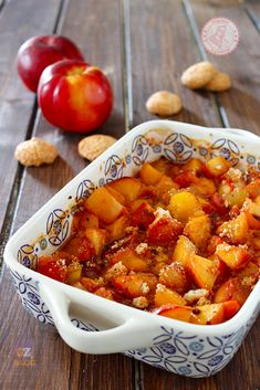 Salad Recipes, Healthy Recipes, Happy Kitchen, Sweet Recipes, Sweet Potato, Food And Drink, Nutrition, Sweets, Dishes