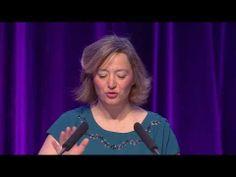 Politique - Ludovine de la Rochère, Présidente de La Manif Pour Tous (introduction) - http://pouvoirpolitique.com/ludovine-de-la-rochere-presidente-de-la-manif-pour-tous-introduction/