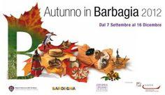 Visitare la Barbagia in autunno: Bitti, Oliena, Austis e Dorgali