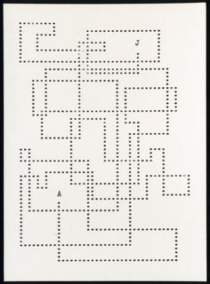by Vaclav Havel.  [Ottawa], Room 3o2 Books, 2o march 2oo8. 64 numbered copies.   4-3/8 x 6-1/16, mimeo postcard with rubberstamp rear.   a concrete poem by the Czech playwright & president.