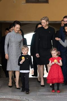 d2f2624365 596 Best Prince Jacques and Princess Gabriella images in 2019