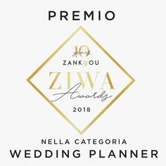 La Calla is a wedding planner coordinator in Amalfi Coast Italy. wedding planner in amalfi, Planners, Amalfi Coast Wedding, My Wedding Planner, Beautiful Love Stories, Instagram Feed, Instagram Posts, Fine Art Wedding Photography, Italy Wedding, Industrial Wedding