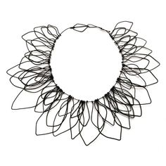 Squarespace - Claim This Domain Wire Jewelry, Jewellery, Mirror, Home Decor, Black Eagle, Contemporary, Necklaces, Jewerly, Jewels