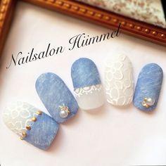 ネイル 画像 ネイルサロン ヒメル Nailsalon  Himmel 渋谷 821365