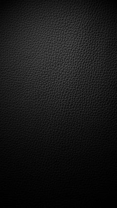 Black Leader fondo de pantalla para iPhone 6 http://iphonedigital.es/fondos-pantalla-para-iphone-6-hd/ #iphone6