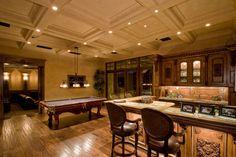 A magnificent estate in Silverleaf in Scottsdale, AZ | A.V.D. Mansions