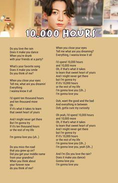 Pop Song Lyrics, Bts Lyrics Quotes, Song Lyrics Wallpaper, Pop Songs, Bts Group Picture, Bts Texts, Know It All, Bts Book, Learn Korean