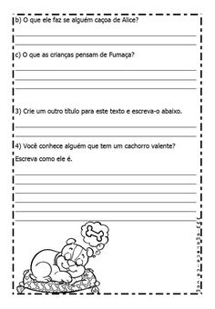 2+ano+do+ensino+fundamental+interpretacao+de+texto.jpg (720×1040)