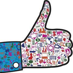 Bu Haftaki Yazımın Konusu; Sosyal Medya ve Dinamik Yapısı