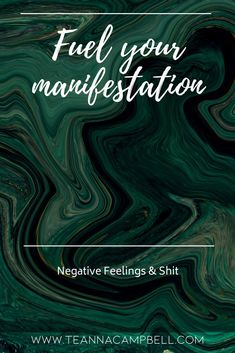 Ya know how everyone tells you to feel good about it like it's already done? Here's the better way ;) | Manifestation | Law of Assumption | Law Of Attraction | LOA | Manifest | Neville Goddard | Specific Person | How to Manifest | Manifest Money | Manifest Business | Manifestation for Beginners | Manifestation Tips | Manifesting | Manifesting Methods | Manifesting Specific Person | Manifesting Money List Of Affirmations, Wealth Affirmations, Law Of Attraction Affirmations, Positive Affirmations, Law Of Attraction Money, Law Of Attraction Quotes, Neville Goddard Quotes, The Secret Money, Manifestation Law Of Attraction