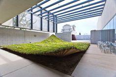 Green-Varnish-03-CAM-St-Louis-David-Johnson « Landscape Architecture Works | Landezine