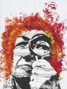 #arteurbano #diseño #dibujo #experimentacion #graffiti #hualy #ilustraciondigital #iuns #lettering #pegatinas #saramoralesbrox #tinta #urbanart #thewalrussays #saramoralesbrox #diseño #dibujo #ilustracion #thewalrussays #horca #personajes #Ilustraciones #dibujo #draw #diseño #illustration #ilustración #saramoralesbrox #thewalrussays #amor #love #comix #underground #psichedelia #psicodelia #art #graffity